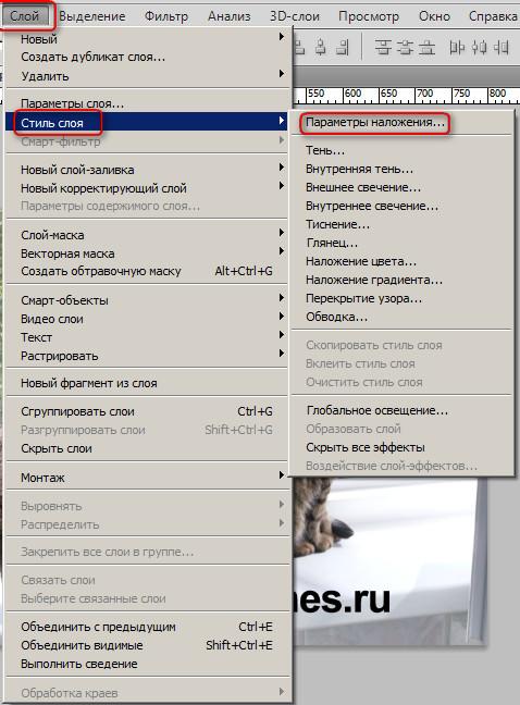 vodyanoj-znak_водяной_знак