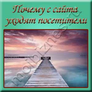 posetiteli-uhodyat-s-sajta